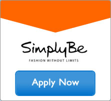 simplybe